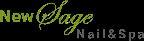 Sage Nail & Spa
